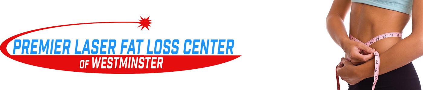 Premier Laser Fat Loss